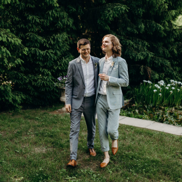 Sur Elopement Packages: Tara Beth Photography