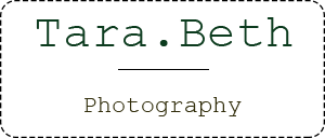 Tara Beth Photography logo