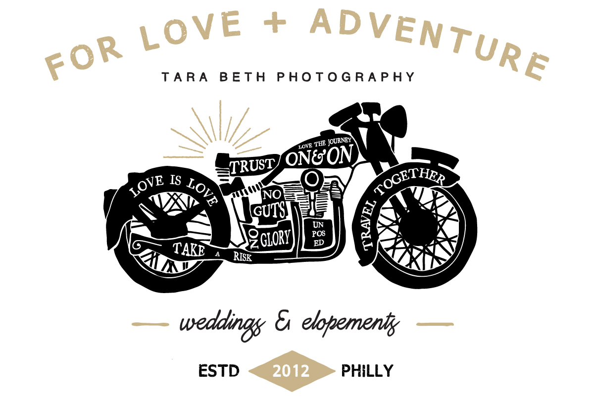 Tara Beth Photography