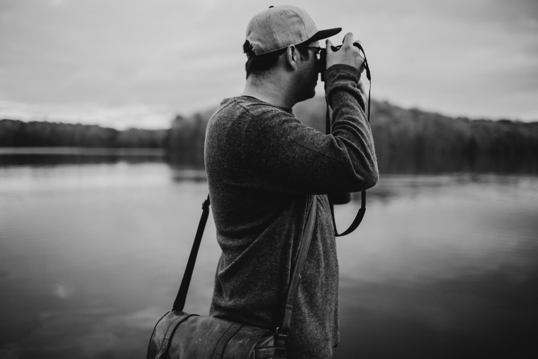 TaraBethPhotograpy-21