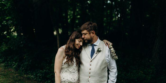 Lorri + Paul | Wedding Day | Philadelphia, Pa
