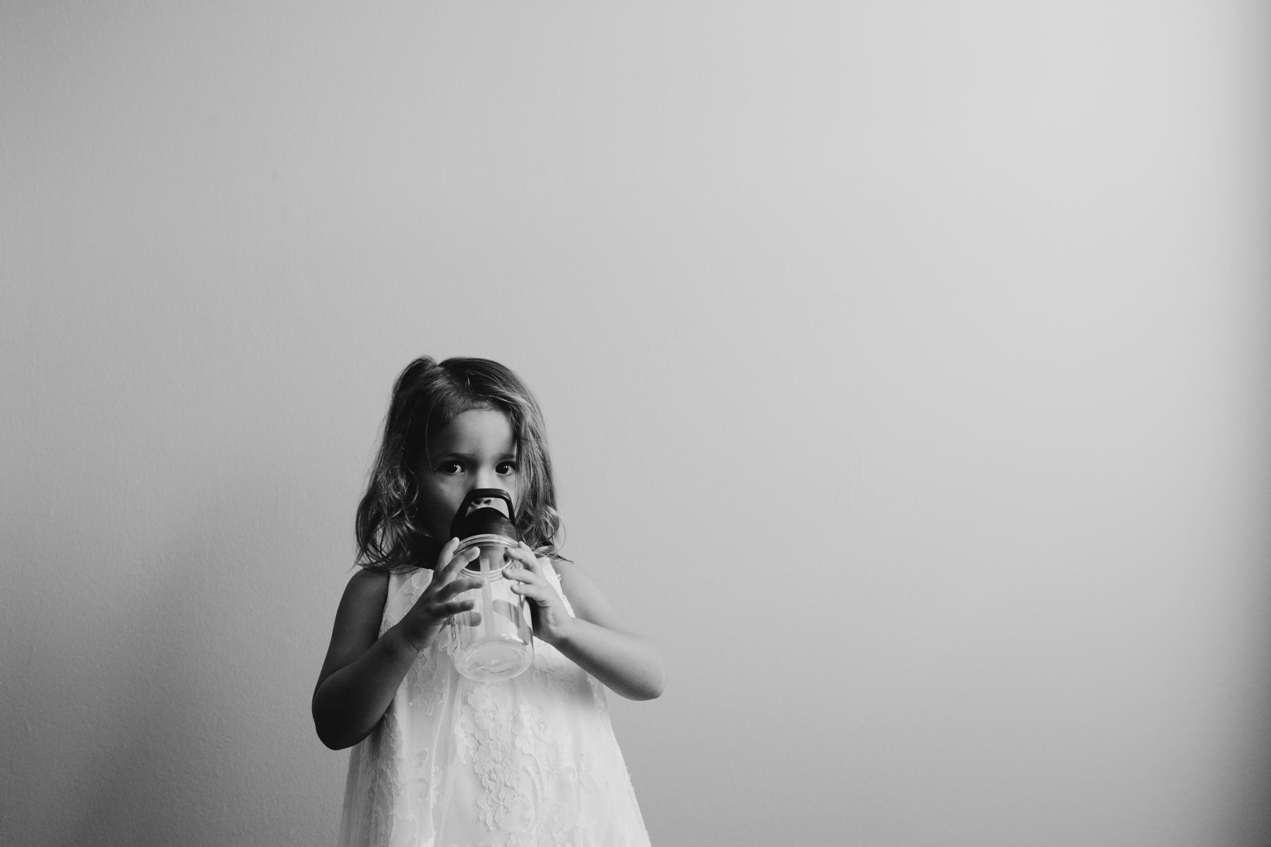 TaraBethPhotography-16
