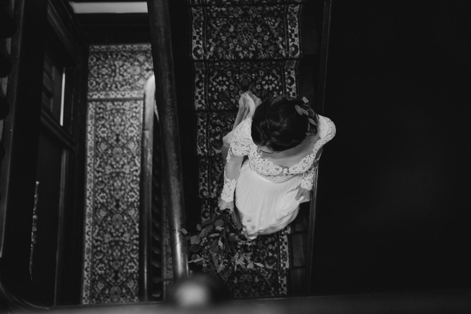 TaraBethPhotography-28