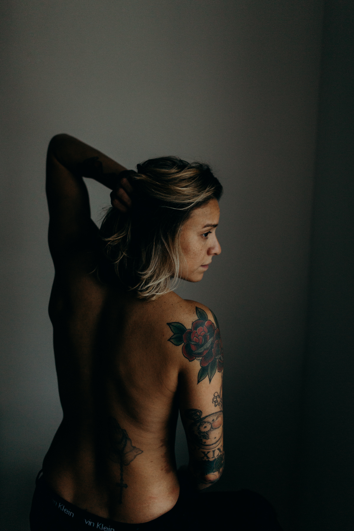 TaraBethPhotography-35