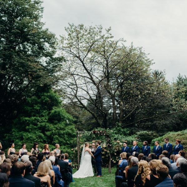 Diane + Ben | Wedding Day | Lebanon, PA