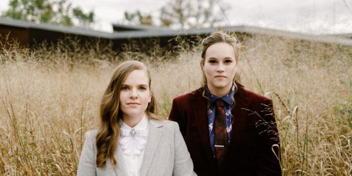 Amanda + Kelly | Wedding Day | Louisville, KY